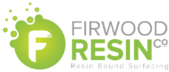 Firwood Resin Company